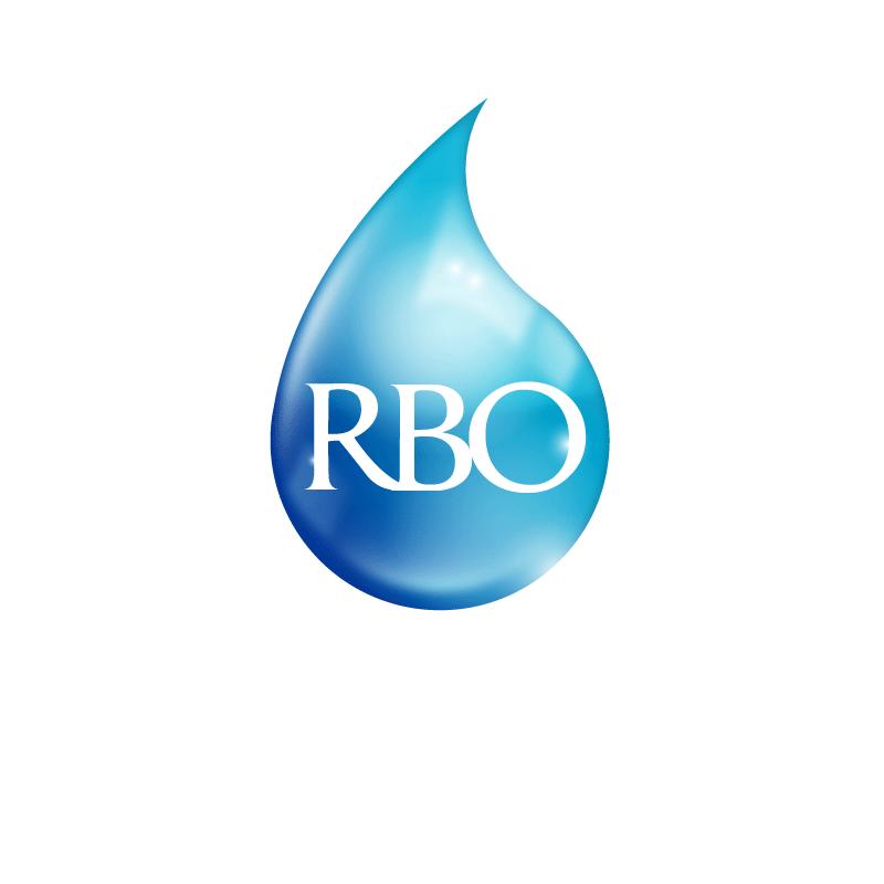 RBO Ingénierie